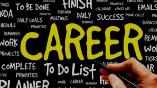 Career Coaching Professional Package