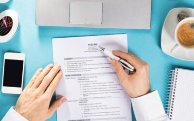Resume Wriiting Packages