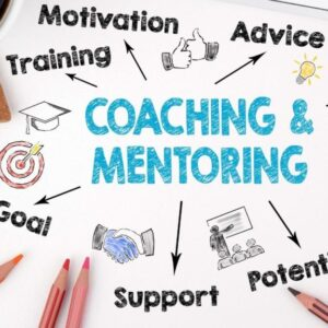 Life coaching service packages. Work with a professional life coach to find your strengths and life goals.