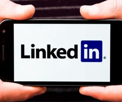 How To Optimize Your LinkedInProfileTo Support Your Career Goals