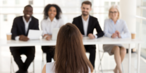 Does Your Resume Stand Out From The Crowd
