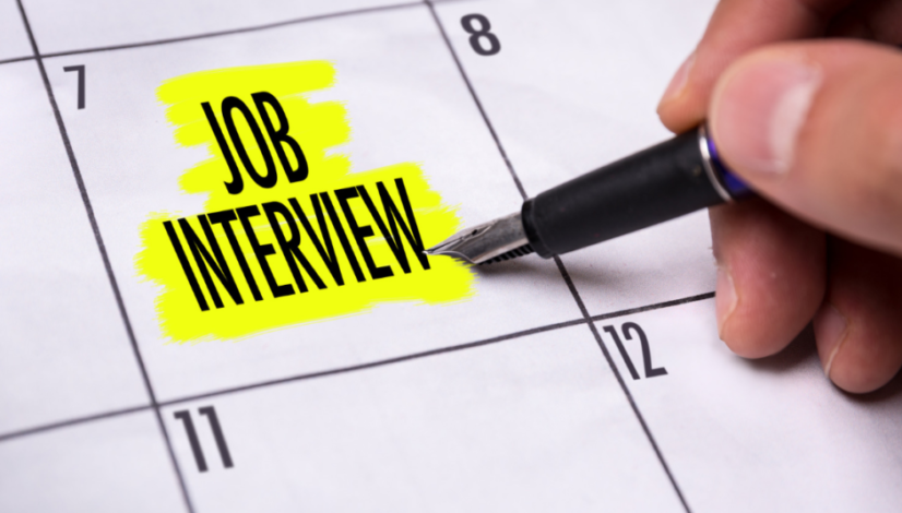 4 Tough Job Interview Questions and How to Handle Them