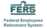 Federal Employee Retirement System