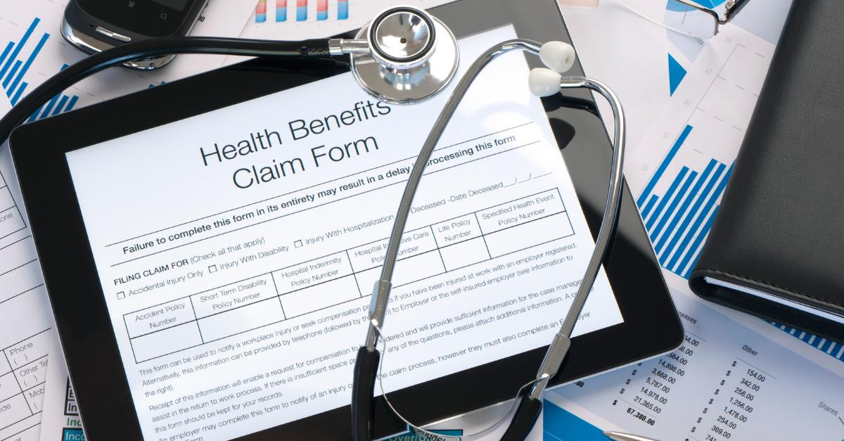 Federal Employee Health Benefits (FEHB)