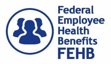 Federal Employee Health Benefits FEHB