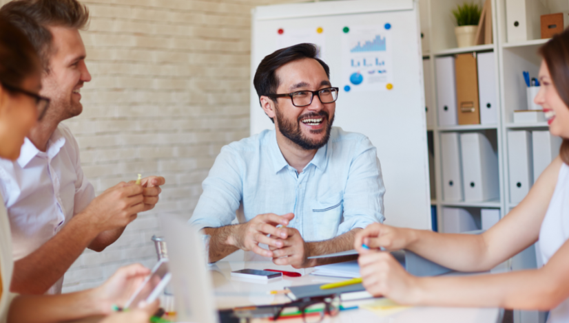 14 Habits That Make You a More Valuable Employee